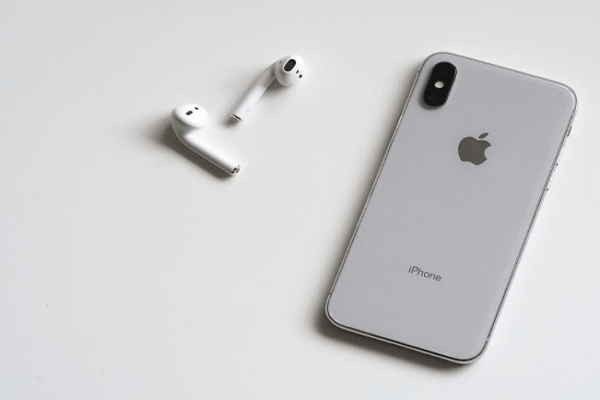 AirPods Pro Pros and Cons