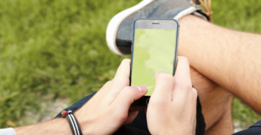 Top Apps for Sports Lovers