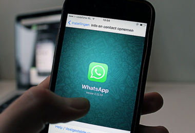 ClickFree Review - WhatsApp Hacking Tool