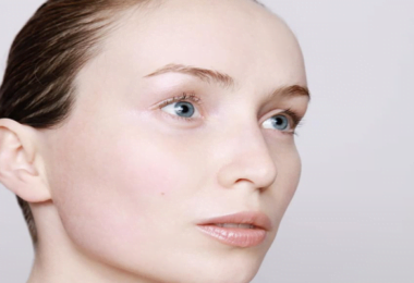 Dermal Fillers Aftercare Advice