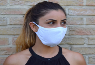 KN95 Mask Buying Guide
