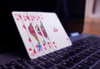 Technological Trends Online Casino Industry