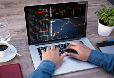 How to Sell Your Shares
