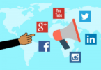 How to Maximize Utilization Of Social Media