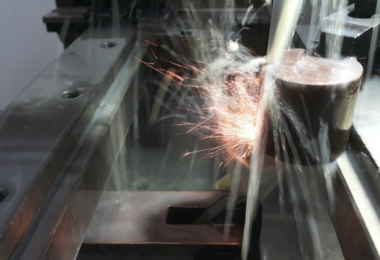 Future Of The Auto Industry and CNC Machines