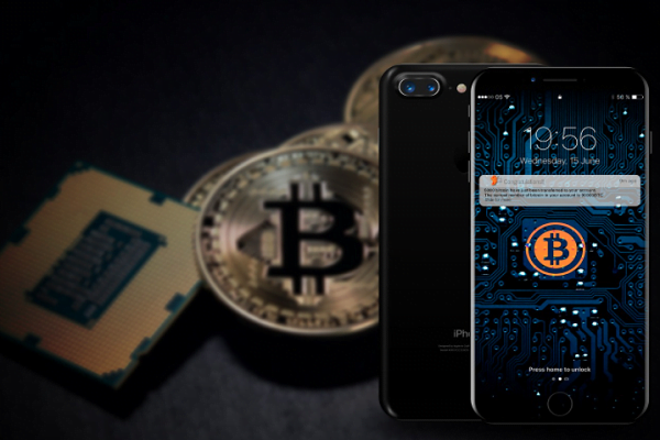 Ultimate Guide About Bitcoin Wallets