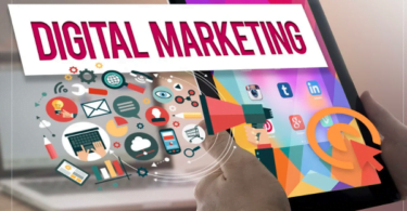 Effectively Create A Digital Marketing Strategy