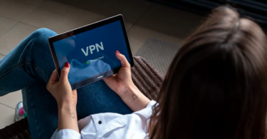 Try a Free Trial VPN