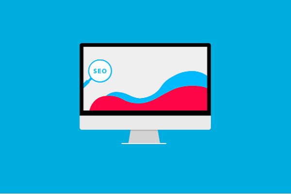 Increase Your Website Traffic and Earnings