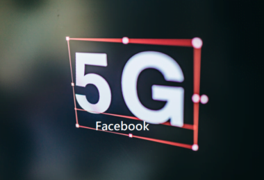 Benefits of Facebook 5G