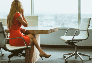 Working In-House Vs. At A Law Firm