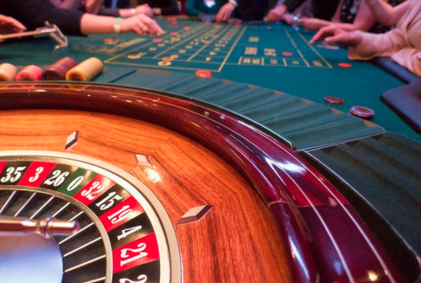 Which Casino Game Can You Win At?
