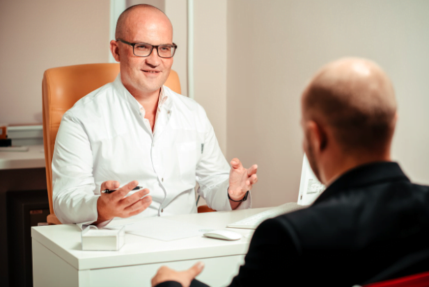 What Is a Psychiatrist? Everything You Need to Know